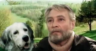 «Интер» посвятит эфир Станиславу Ростоцкому – гениальному режиссеру, защищавшему Украину