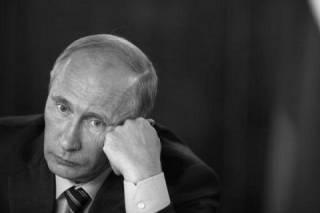 Что в реальности происходит с экономикой РФ