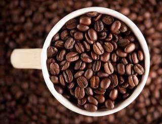 Ученые рассказали о необратимой опасности кофе