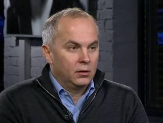 Шуфрич: В отношении семьи Медведчука начинается спланированная кампания