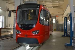 «Украинский доместос» и чешский трамвай: как в ОРДЛО развивается «производство». Дайджест за 15 августа 2018 года