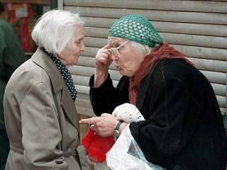Ученые научились предсказывать долголетие у женщин