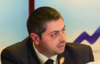 Эксперт: Внешняя политика Армении формируется исключительно самостоятельно