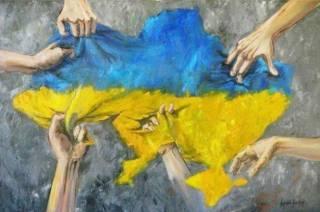 Как прийти к власти в Украине. Три сценария