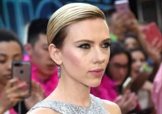Названа десятка самых «дорогих» актрис мира