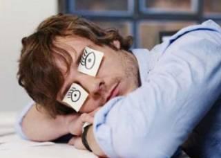 Ученые сообщили о психологических проблемах, к которым приводит недосыпание