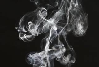 Ученые рассказали, что угрожает здоровью «пассивных курильщиков»