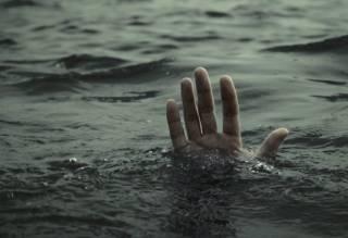 Всего за один выходной в Украине утонули два десятка человек. Масштабная трагедия произошла на пляже Арабатской стрелки