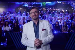 На «Прямом» канале начинается сезон ток-шоу: криминал, права потребителей и многое другое