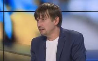 За заказной атакой на Медведчука стоит украинская «партия войны», — Карназыцкий