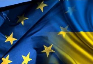 К нам едет украинская диаспора с евродепутатами