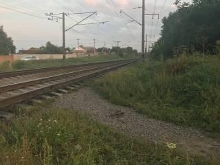 В Виннице расстреляли молодую мать. Местная журналистка поведала жуткие подробности