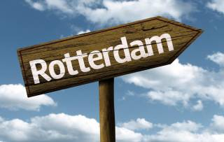 Оппоненты «Роттердам+» передумали критиковать формулу, — СМИ