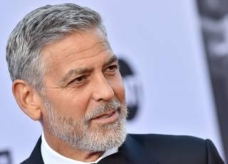 Названа десятка самых «дорогих» актеров мира