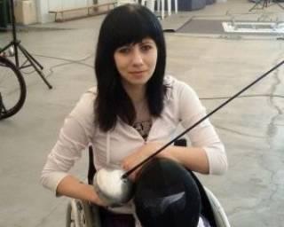 Соседи довели медалистку паралимпийского Чемпионата мира до слез из-за попытки установить пандус