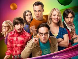 В США решили закрыть культовый комедийный сериал
