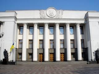 Нимченко: У граждан Украины нет не то что механизма отзыва депутата, а даже права высказываться на референдуме