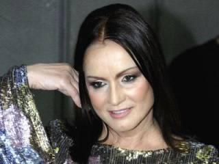 Софию Ротару увезли в реанимацию прямо с корпоратива, ‒ СМИ