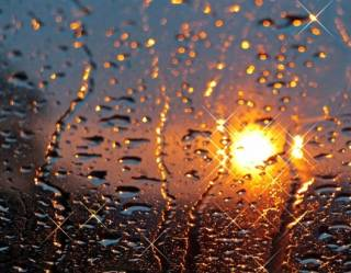 Синоптики рассказали, какой будет погода в последние дни лета