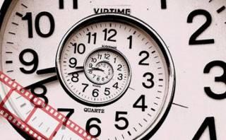 Ученые заявили, что изобрели «машину времени»