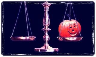 Высший совет правосудия: магия с использованием НЛП судей и проблемы с арифметикой у отдельных членов