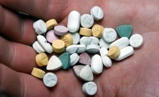Купить героин и стать наркокурьером куда проще, чем выплатить госдолг. Дайджест за 28 августа 2018 года
