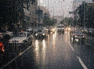 Киевлян пугают ураганом, а по стране ожидаются дожди