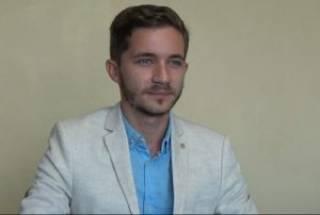 Эксперт: Ереван реализовывает политику «мир в себе и Армения в мире»