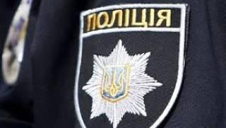 В Черкассах напали на депутата и ограбили его
