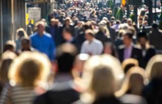 Медведчук о национальной идее: Людей может объединить достойный уровень жизни