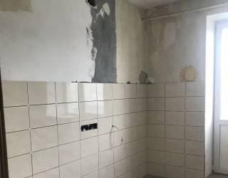 В Киево-Могилянке назвали фейком сообщение Геруса о плохом состоянии общежитий академии