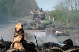Стало известно, сколько людей пропали без вести и находятся в заложниках на Донбассе