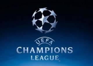 Донецкий «Шахтер» узнал соперников в групповом раунде Лиги чемпионов: борьба будет жесткой