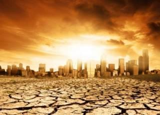 Ученые высчитали, когда люди доведут Землю до «точки невозврата». Ждать осталось недолго…