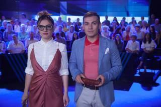 «Прямой» телеканал решил устроить невероятные приключения для «евробляхи»