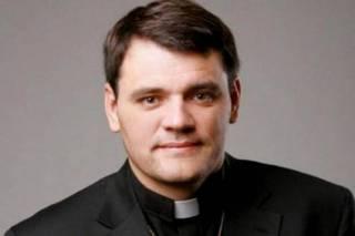 Геннадий Мохненко