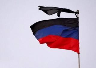 Захарченко убили на поминках хитрым способом, - соцсети