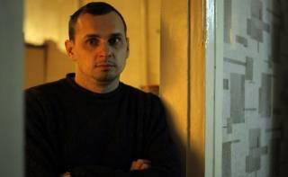 The Independent: По словам Медведчука, на пути освобождения Сенцова стоят несколько вопросов «формы» и «содержания»