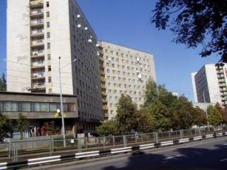 «День первокурсника» в киевском КПИ закончился смертью
