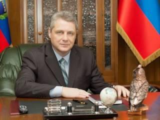 Из ЛНР сбежал «глава правительства»