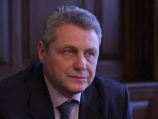 В ЛНР сделали заявление по поводу бегства «главы правительства»