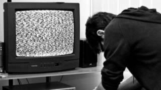 Зачем Порошенко отключил аналоговое ТВ?