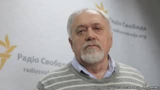 Глузман: Медведчук спас из тюрем и психиатрических больниц многих невиновных людей