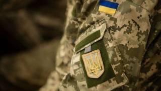 Наркотики в ВСУ: на чем «сидят» украинские солдаты. Дайджест за 3 сентября 2018 года