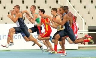 Ученые доказали, что профессиональный спорт «убивает» сердце