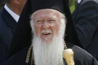 Ради украинской автокефалии Варфоломей I готов к конфронтации с православным миром
