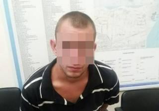 В полиции рассказали любопытные подробности о подозреваемом в убийстве известного историка из Николаева