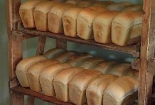 Украинцев предупредили о скором подорожании хлеба