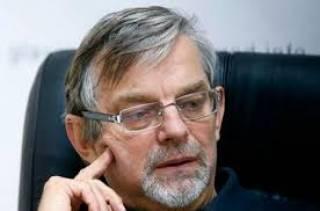 Небоженко: Медведчуку не нужна Рада, его уровень — реальная исполнительная власть и влияние на нацбезопасность