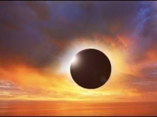 Ученые говорят, что доказали существование «планеты №9»
